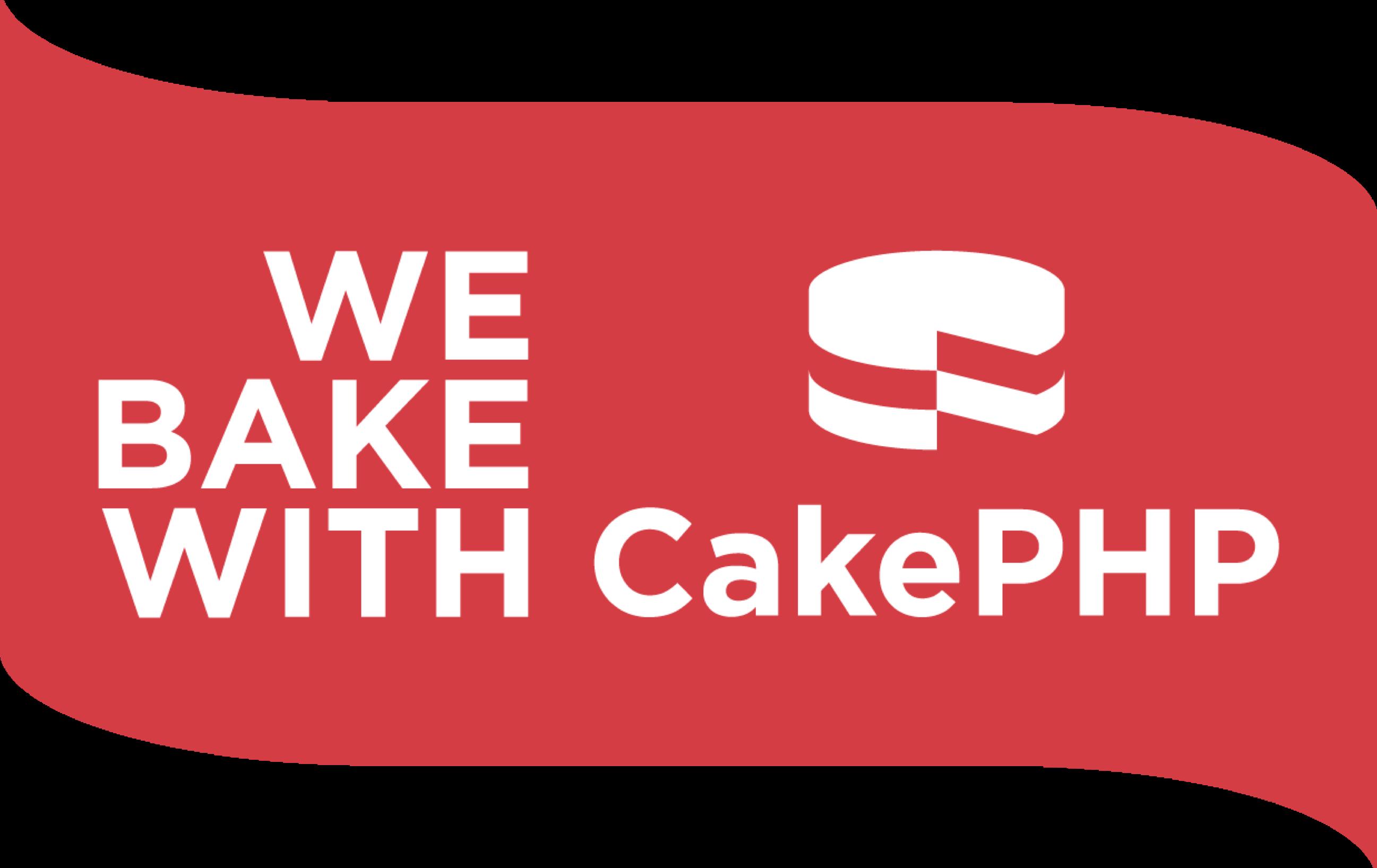 CakePHP web design derby nottingham