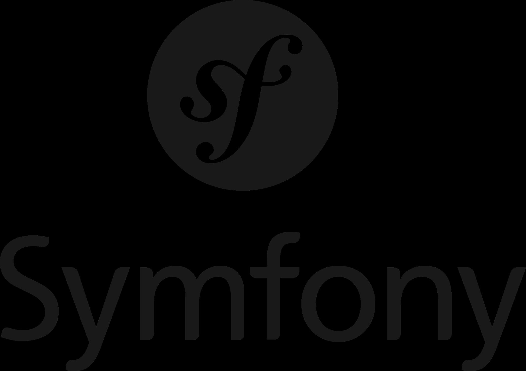 Symfony web design derby nottingham