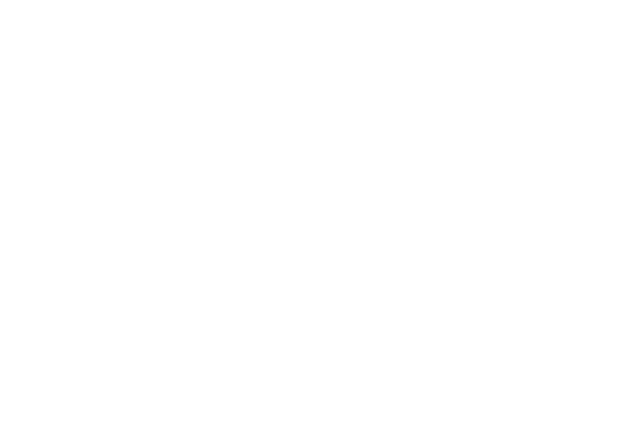 Symfony Development Services