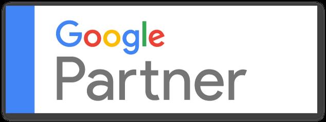 Frogspark SEO - Google Partner