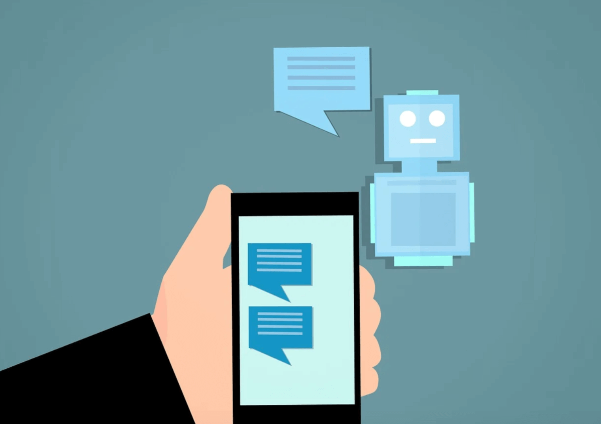 How much do you know about Artificial Intelligence in Marketing